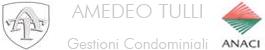 Tulli Gestioni Condominiali Logo